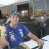 Henk Knuiman wint enduro kampioensrit in Enter